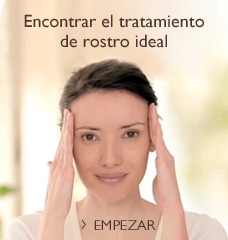 Diagnostico Cuidado Facial >