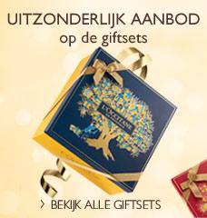 Geschenkenzoeker