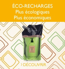 eco-recharges