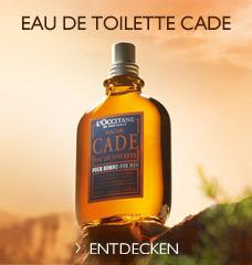 EDT Cade