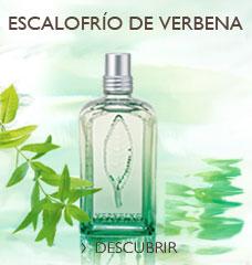 Verbena - L'Occitane en Provence