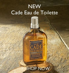 New Cade Eau de Toilette