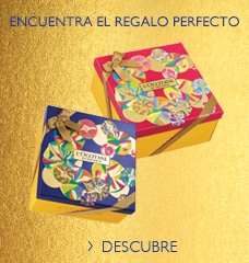 Encuentra el regalo perfecto >