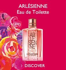 """""""Arlesienne"""