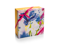 Free Gift Wrapping Kit