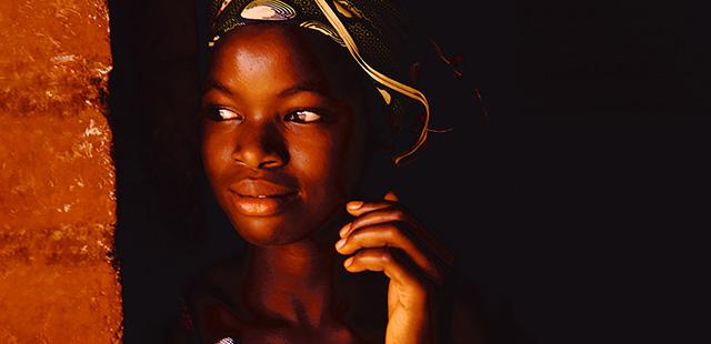 ロクシタンの想い。原材料のフェアトレードで西アフリカの女性自立を支援。