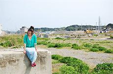 アショカ東北ユースベンチャーイメージ
