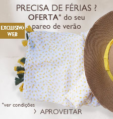 oferta do pareo