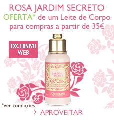 oferta rosa