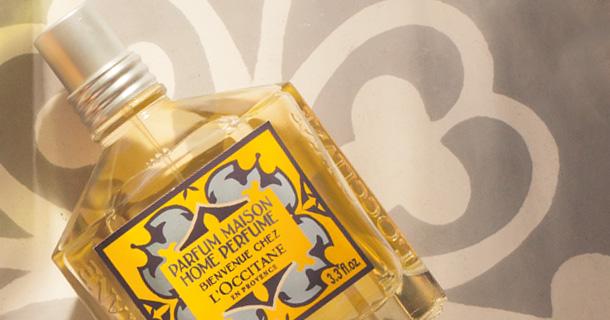 Que perfume escolher?