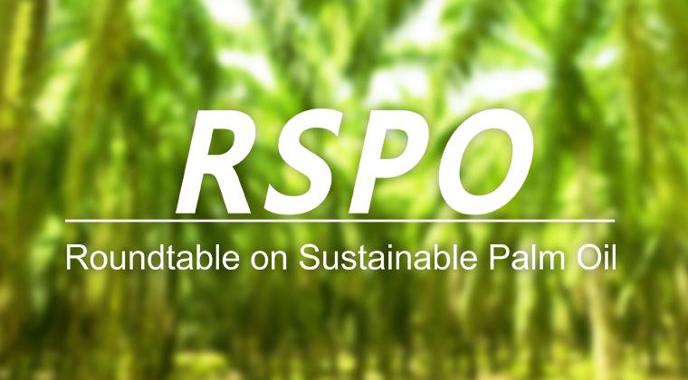 RSPO Membership