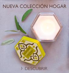 Colección Hogar