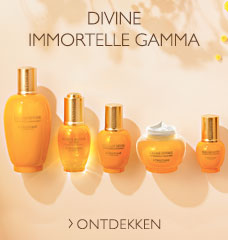 DIVINE COLLECTIE