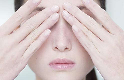 Het geheim voor mooie handen