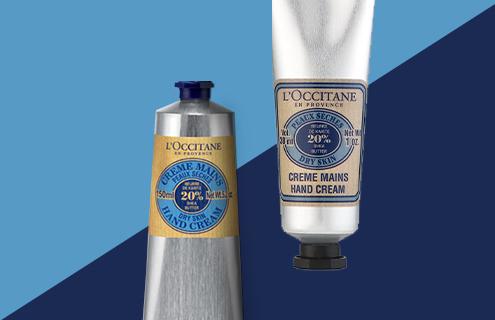 乳油木:L'OCCITANE的真實故事