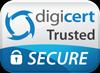 SSL交易認證