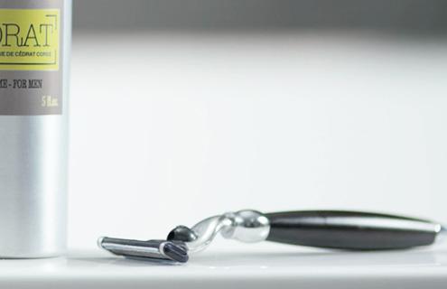 Tıraş bıçağı ne zaman değiştirilmelidir?