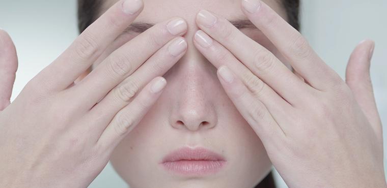 如何擁有令人稱羨的美麗雙手