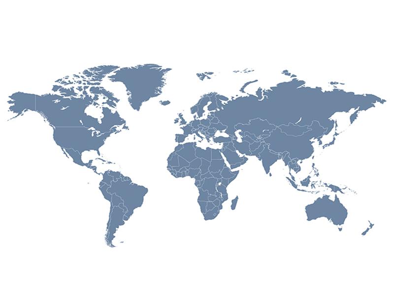 Globalizing L'Occitane