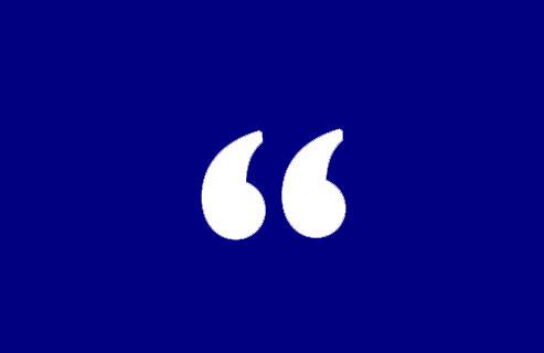 「イモーテル プレシューズフェースミスト」お客様の感想