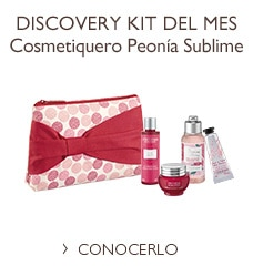 Discovery Kit Peonía