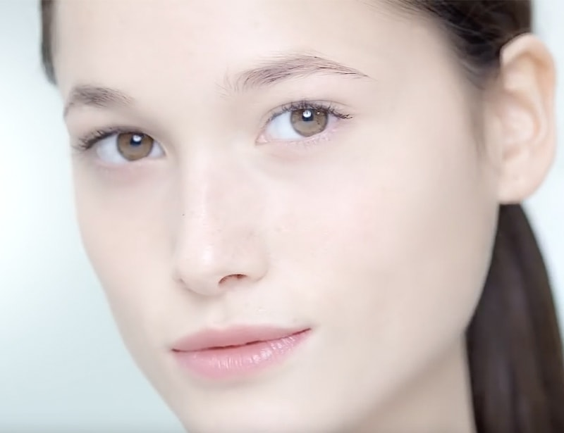 Achieve the Perfect Skin Tone