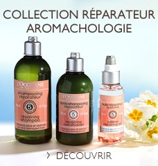 collection reparateur