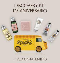 DK de Aniversario