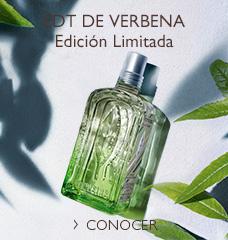 EDT Verbena