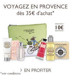 Offre PWP Immortelle