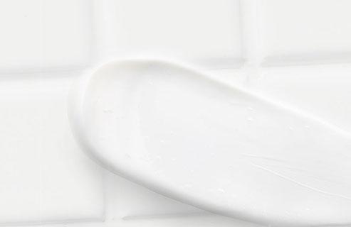 具備卓越保濕鎖水功效,為純淨天然的隔離霜