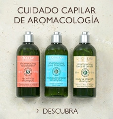Cuidado_capilar_aromacologia