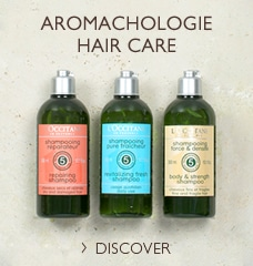 Aromachologie_hair_care
