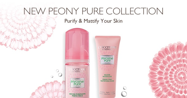 Shop Online Face Care Gifts