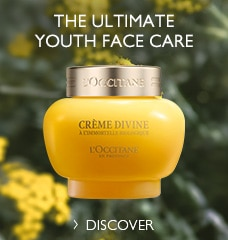 The Ultimate Youth Face Care