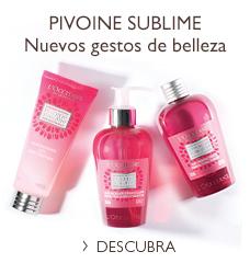pivoine_sublime