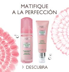 matifique_perfeccion