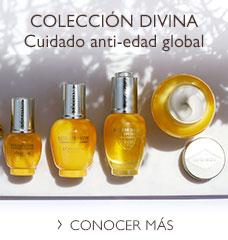 Colección Divina