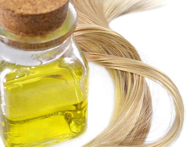 髪へのダメージを抑えるシャンプー方法