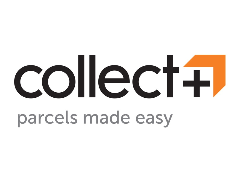 Now offering CollectPlus