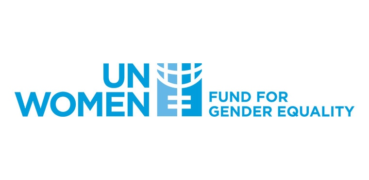 A new partnership with UN Women for women's empowerment