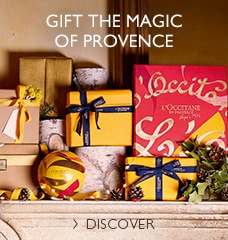 gift the magic of provence