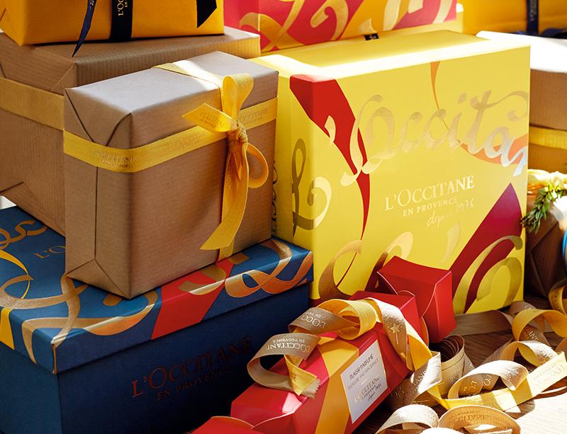 自分へのご褒美プレゼントにクリスマスコフレを