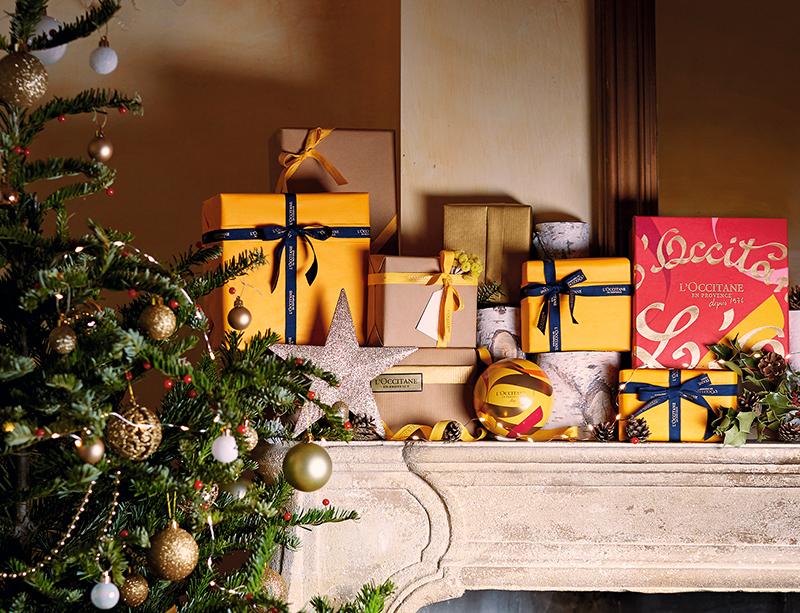 プチプレゼントもスペシャルプレゼントもゲットできる