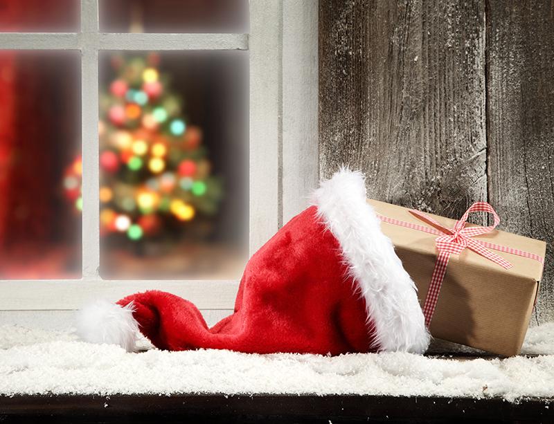 1年の締めくくりにクリスマスコフレをいち早くチェックして!