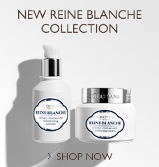 Shop L'Occitane Products Online