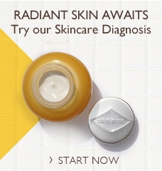Skincare Diagnosis >
