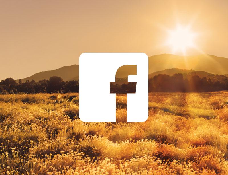 facebook l'occitane ecuador
