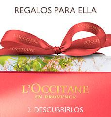 Ideas de regalos para mujeres