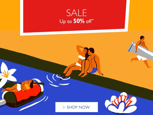 > Shop Now